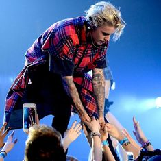 'Talented but controversial' Justin Bieber banned from performing in China for 'bad behaviour'