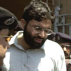 History at the movies: The terrorist Omar who has inspired the Rajkummar Rao starrer 'Omerta'