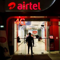 Bharti Airtel acquires strategic stake in digital platform Juggernaut Books