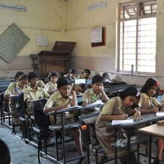 30 lakh primary-schoolers to be tested in India's largest ever learning assessment exercise