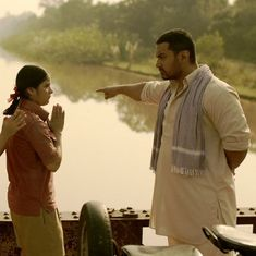 Aamir Khan's 'Dangal' floors Chinese audiences, sets a box office record