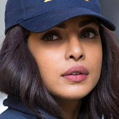 'We regrettably stepped into a complex political issue': 'Quantico' producer on 'offensive' episode