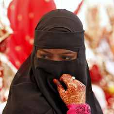 Half measure: Triple talaq-forbidding marriage contract may not do Muslim women much good
