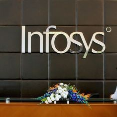 The business wrap: Infosys defers raises to July amid IT crunch, and 6 other top stories