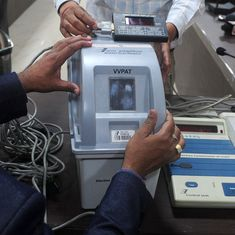 Election Commission's EVM challenge to go on as scheduled after Uttarakhand HC rejects stay petition