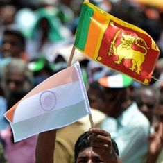 Sri Lanka rejected China's request to dock submarine in Colombo during Modi's visit: Reports