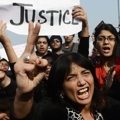 Delhi gang rape verdict: By invoking 'collective conscience', the Supreme Court sidestepped justice