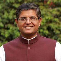 I will welcome my removal if it is good for the party, says sacked BJD spokesperson Jay Panda