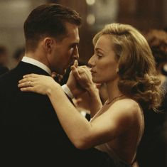 Book versus movie: 'The English Patient' is luminous on the page and on the screen