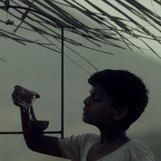 'जल ही जीवन है' का फलसफा जब भी आपको उबाऊ लगे, ये तीन शॉर्ट फिल्में जरूर देखिएगा