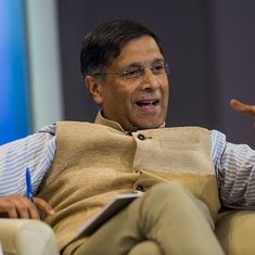 The business wrap: Arvind Subramanian differs with RBI over interest rates, and 6 other top stories