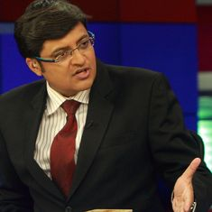 The Daily Fix: Why the FIR ordered against Arnab Goswami is a blow to free media