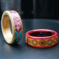 Watch: How a revolutionary new bangle from Bangladesh protects pregnant women