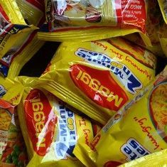 Once 'reticent', Nestle now woos an aspirational India after burning millions on the Maggi disaster