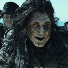 'Pirates of the Caribbean: Salazar's Revenge' film review: Where is Jack Sparrow when you need him?
