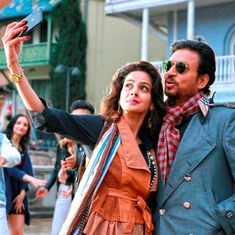 'Hindi Medium' to be released in China on April 4