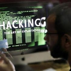 Publishing house to finance company: Latest ransomware attack cripples over 100 firms in India