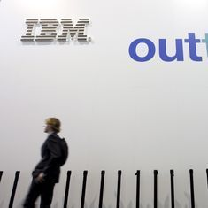 IBM refutes report of massive layoff campaign