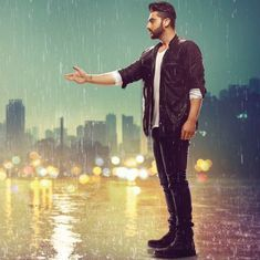 'Half Girlfriend' film review: The Chetan Bhagat adaptation is a 50-50 affair