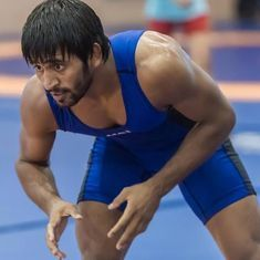 Ahead of U-23 Worlds, Bajrang Punia aims to put forgettable Seniors tournament behind him