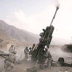 बोफोर्स घोटाले के तीन दशक बाद भारतीय सेना को नई तोपें मिलने जा रही हैं