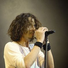 Seattle's furthest outpost: Why news of Chris Cornell's suicide echoed louder than love in Bangalore