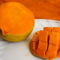 Nobody in India is as mad about mangoes as the Sheherwali Jains of Bengal