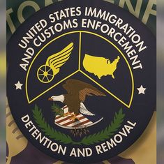 US: Indian man dies after being detained by immigration and customs officials
