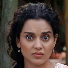 First 'Simran' and then 'Manikarnika': This is Kangana Ranaut's good-bad week