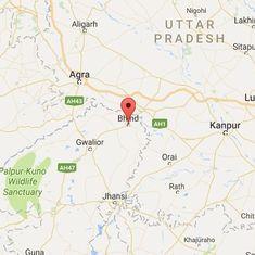 Madhya Pradesh: Court issues arrest warrant against minister Lal Singh Arya in MLA murder case