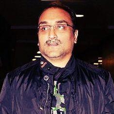 आदित्य चोपड़ा ने अपनी पहली फिल्म से ही एक अमिट लकीर खींच दी थी