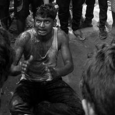 The Daily Fix: The government urgently needs to act to check cases of mob violence and lynchings