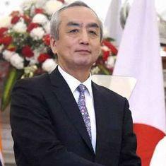 जापान अपने सैनिकों की याद में मणिपुर में संग्रहालय बनाना चाहता है