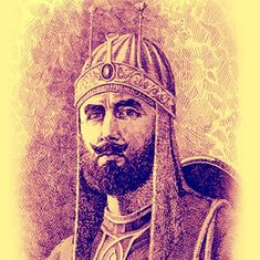 शेर शाह सूरी : बहादुर लड़ाका और काबिल सुल्तान जो महान होते-होते रह गया