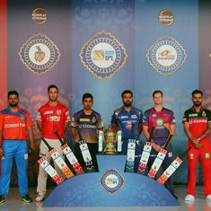 Ben Stokes repays the faith and pace makes a comeback: Five things we learnt from IPL 10