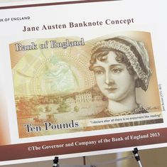 Why it doesn't suit anyone to acknowledge Jane Austen as a radical writer