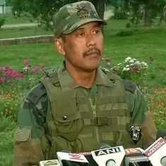 The big news: Major Leetul Gogoi found guilty in Srinagar hotel case, and nine other top stories