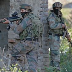 Army and police conducted fake encounter in Assam, alleges CRPF inspector general
