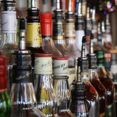 SC relaxes 500-metre highway liquor ban for Arunachal Pradesh, Andaman and Nicobar