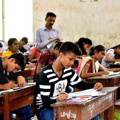ICSE exams to begin on February 26, ISC on February 7