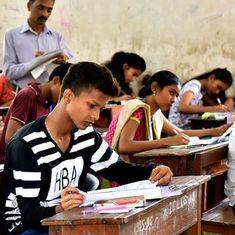 कर्नाटक सहित देश के चार राज्यों में 10-12वीं की परीक्षाओं में देर होने की संभावना क्यों है?