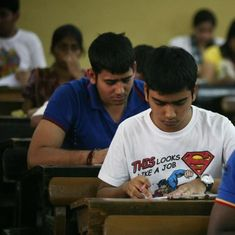 CBSE offers re-evaluation option for Class 10 and 12 students