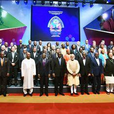 अफ्रीका मौका दे रहा है, लेकिन क्या भारत यहां चीन को पछाड़ सकता है!