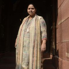 The big news: ED raids premises of Lalu Yadav's daughter Misa Bharti, and 9 other top stories