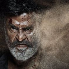 Rajinikanth's 'Kaala' sets an April release date