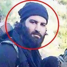 सेना द्वारा हिज्बुल के नए कमांडर सबज़ार अहमद भट को मार गिराए जाने सहित आज के बड़े समाचार