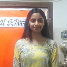 The big news: Noida student Raksha Gopal tops CBSE Class 12, and nine other top stories