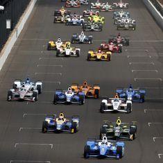 Takuma Sato claims historic Indianapolis 500 win, Fernando Alonso suffers engine failure