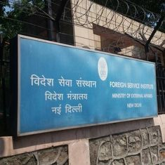 Delhi: IAS officer found dead in swimming pool at local club