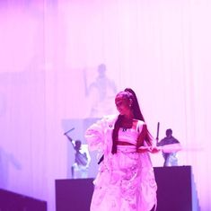 Manchester attack: Ariana Grande to perform at benefit concert with Justin Bieber, Coldplay, others